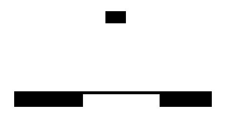 chiara_logo_main