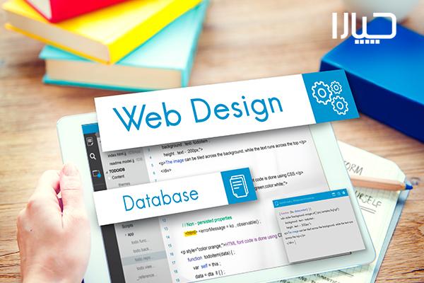 طراحی سایت در شیراز01