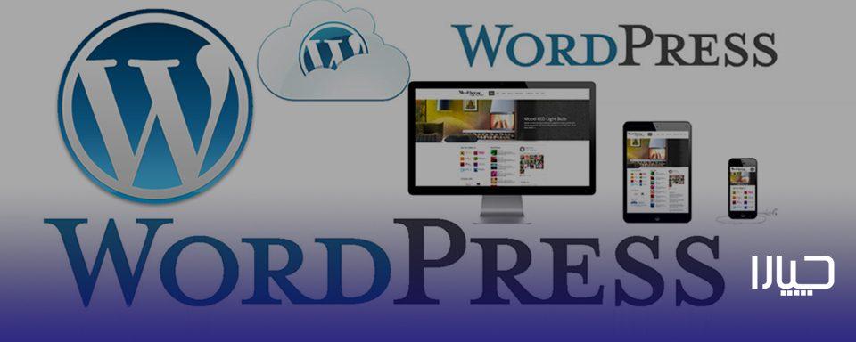 طراحی سایت با وردپرس02